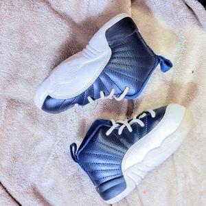 Jordan Shoes Baby Size 6c